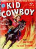 Kidcowboy