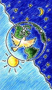 Peace_2